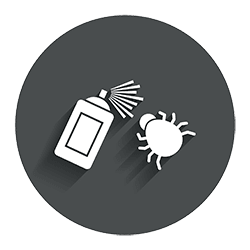Bedbug Fogging or Fumigation what is the difference