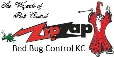 Pest Control Company in Kansas City